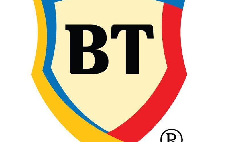 Banca Transilvania, cea mai profitabilă bancă din România