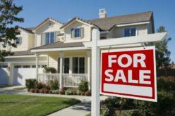 Primele cinci companii imobiliare din județ au făcut profit de 2 mil.lei