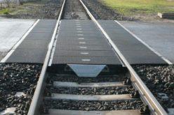 Investiții de 330.000 lei pentru modernizarea trecerii la nivel cu calea ferată de pe Ioan Slavici