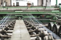 O companie din Bosnia și Herțegovina cere insolvența DAN STEEL GROUP