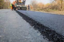 Încă 5 străzi secundare vor fi asfaltate în Prundu Bârgăului