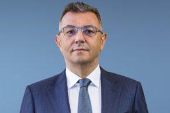 Dorel Goia a fost reconfirmat președinte al Consiliului de Administrație al TERAPLAST