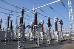 Cu 2 mil.euro va fi modernizată stația de transformare din Prundu Bârgăului