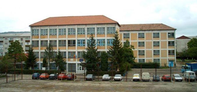 """MIS GRUP va reabilita Colegiul Tehnic """"Grigore Moisil"""""""