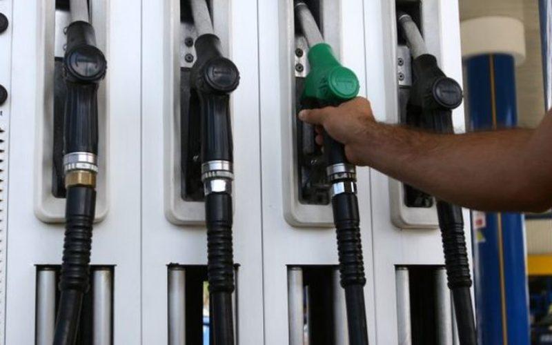 O stație de carburanți cu magazin și restaurant este scoasă la licitație