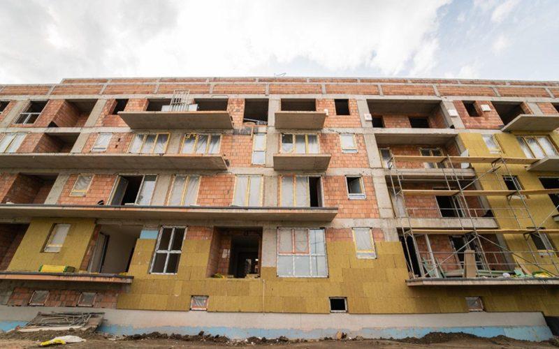 La 15 luni de la start, BARRIER Bistrița estimează vânzări de 2 mil. euro pentru 2019