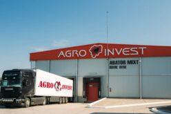 Jupânu' Moldovan răsuflă ușurat după ce AGRO INVEST PROD a scăpat de datorii