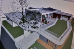 Cu 1 mil.euro, Amicii Building extinde și modernizează o grădiniță din Beclean