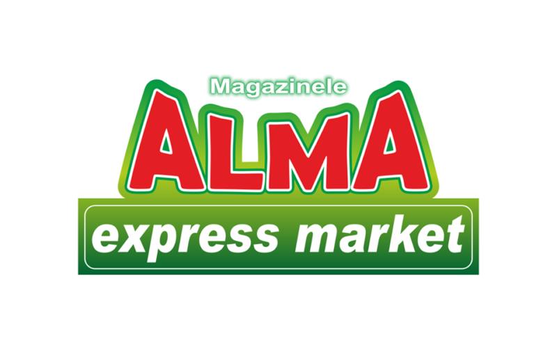 De la un stand mic deschis în Cibela, RIMINI a ajuns în 20 de ani la o rețea de 20 de magazine