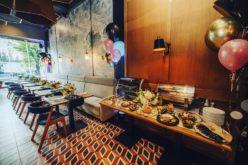 Restaurantul din Cluj al familiei Grindean (Ozana) a fost inclus în Catalogul Gault&Millau