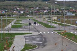 Bistrița, pe lista orașelor secundare care în următorii ani vor atrage investiții de 150 mil.euro
