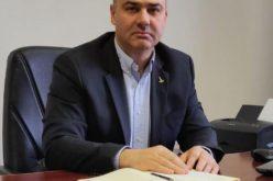 Cristian Niculae: Lucrările de reabilitare la strada Tărpiului încep anul viitor