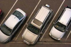 Consiliul Județean vrea să cumpere teren pentru amenajarea unei parcări