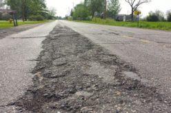 Ce drum va reabilita Consiliul Județean cu 1 mil.euro