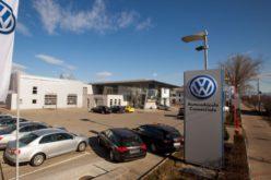Pe lângă VW, Comsig devine service autorizat și pentru Skoda