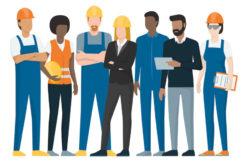 LEONI și RAAL în topul celor mai mari angajatori din România