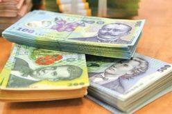 Investiții de aproape 6 mil. lei în învățământ la Târlișua
