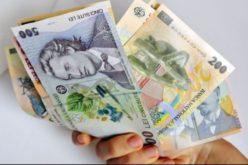Buget cu 20 mil. lei mai mare în acest an pentru Primăria Bistrița