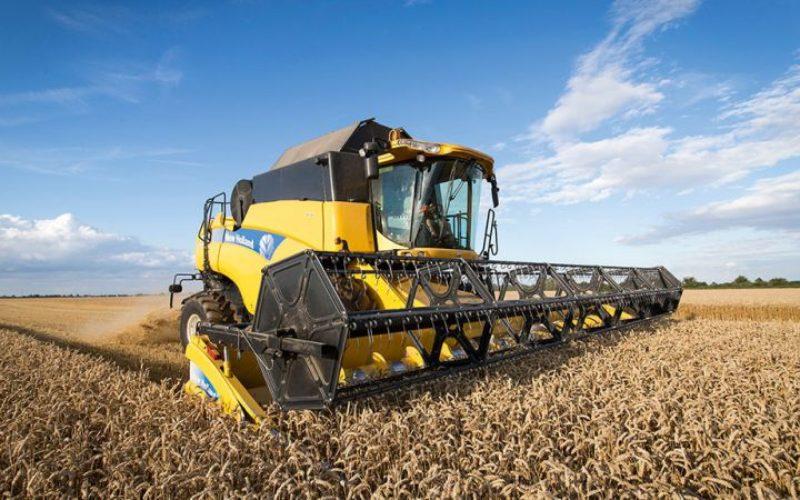 ROCA, cel mai mare acționar al ELECTROPLAST, preia și 40% din traderul de cereale RDF