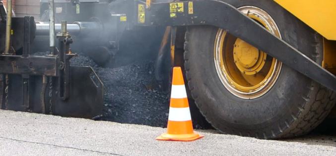 Licitație de 1 mil.lei pentru asfaltarea unei străzi de pământ din cartierul Viișoara