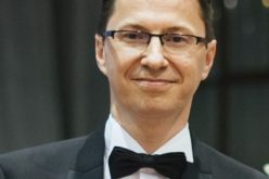 Lehel Andras, care operează franciza Ambient Bistrița, vrea să recâștige din piața luată de Dedeman