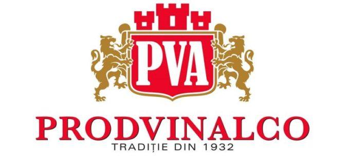 Prodvinalco Cluj, cu un bistrițean între acționari, împarte dividende de 3 mil. lei