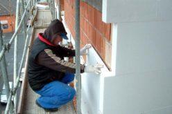 Primăria Năsăud caută din nou o firmă care să reabiliteze termic nouă blocuri