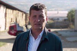 Cum a ajuns un politehnist clujean principalul exportator de viței din regiune?