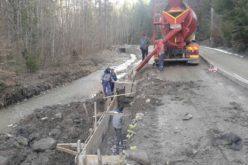 CML.RO a contractat în 2019 lucrări hidrotehnice de peste 45 mil. lei