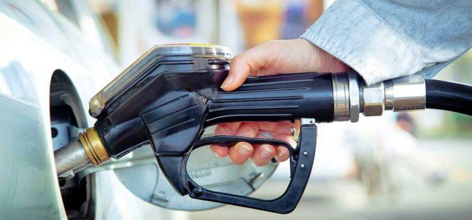 Benzina și motorina ar urma să se ieftinească începând cu 1 ianuarie 2020