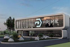 METAIR și ROMBAT anunță că au finalizat fabrica de baterii lithium-ion din București