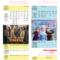 Programul filmelor la Happy Cinema în perioada 6-12 decembrie