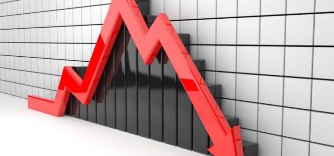 În 3 decenii, Bistrița-Năsăud și-a dublat numărul de pensionari și a pierdut 20.000 de angajați