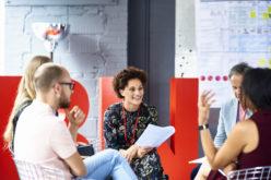 Bistrița-Năsăud, în topul județelor cu cei mai mulți antreprenori tineri