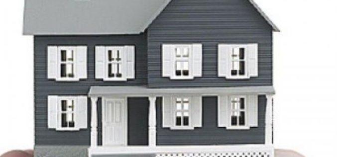 Schimbări și scumpiri legate de asigurarea obligatorie a locuințelor