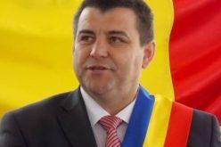 Nicolae Moldovan: Începem anul 2020 cu trei vești foarte bune !
