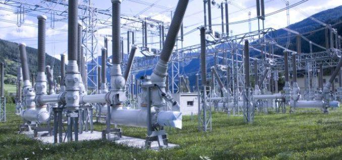 Electrica face modernizări de aproape 1 mil. euro la Bistrița
