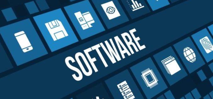 Doi bistrițeni pasionați de IT vor să ducă afacerea Simerdo Software la nivelul următor al jocului