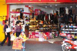 Chinezii au 11 firme în Bistrița-Năsăud și fac afaceri de peste 3 mil. lei