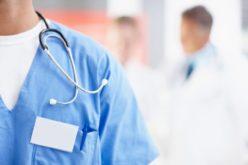 Lazany anunță că vin doi medici la UPU! Ar putea crește și numărul paturilor