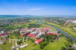 IRUM Reghin şi-a bugetat investiţii de peste 9 mil. euro în 2020