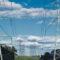 Electro Ursa face o lucrare de 800.000 lei la groapa de gunoi de la Tărpiu