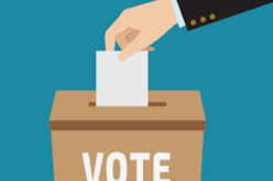 PNL nu va vota următoarele două Guverne