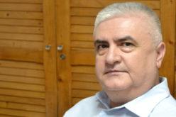 Managerul Parcului Industrial Bistrița își întrerupe contractul. Cine va fi înlocuitorul lui?