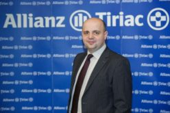 Allianz negociază mutarea în blocul de pe Crinilor