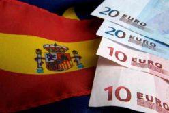 Economia Spania și-a revenit la nivelul din 2008
