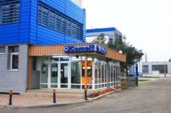 Exclusiv : COMELF își pune panouri solare pe fabrică, investiție de 3,5 mil. lei