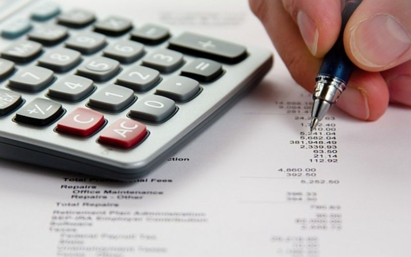 CECCAR: examene pentru expert contabil și contabil autorizat