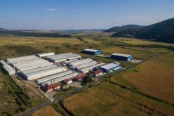 Doi investitori discreți din Hong Kong domină industria textilelor din Bistrița-Năsăud