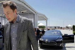 Este Tesla doar o schemă financiară piramidală?